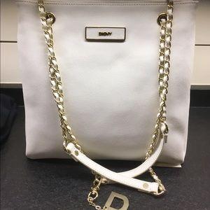 DKNY NWT purse